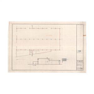 018TMA02H_ARQPL007