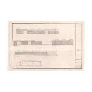 018TMA02H_ARQVI001